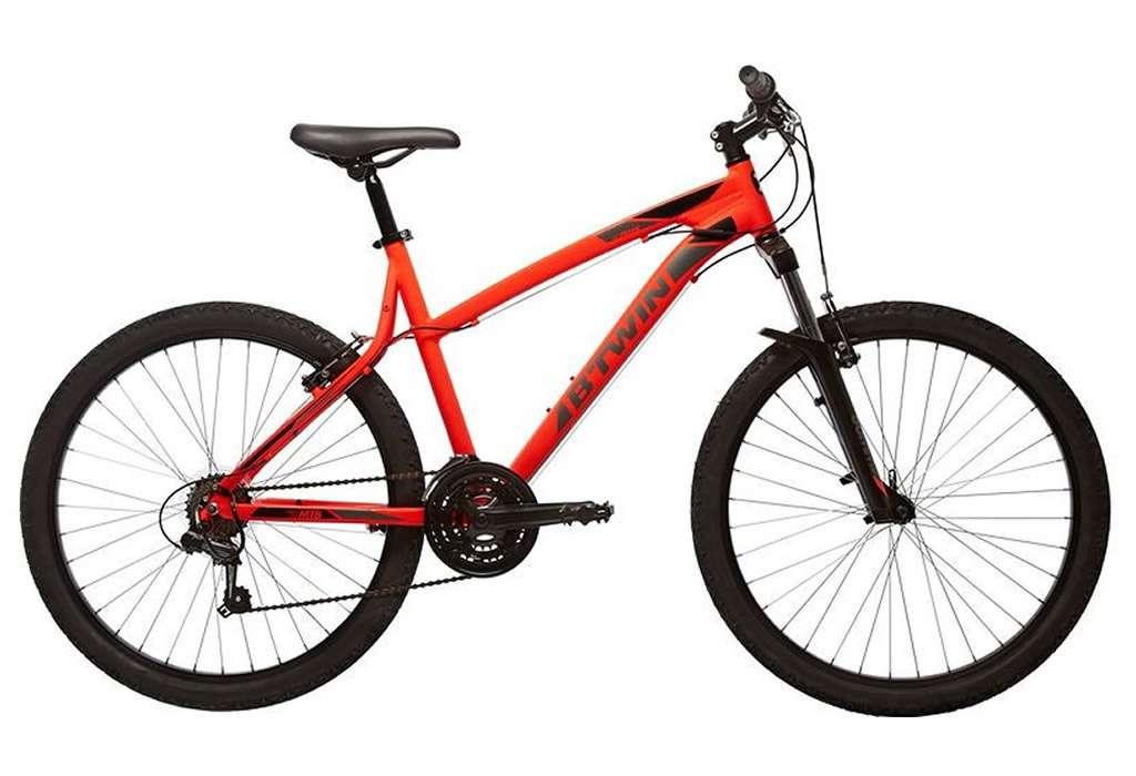 bisiklet-dag