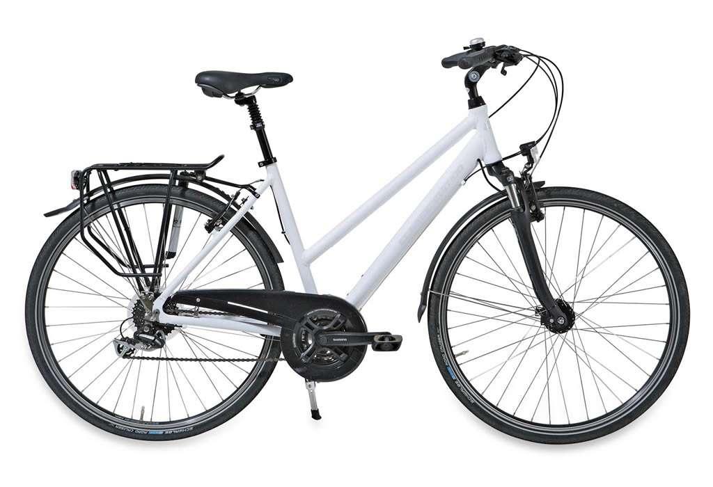 bisiklet-tur