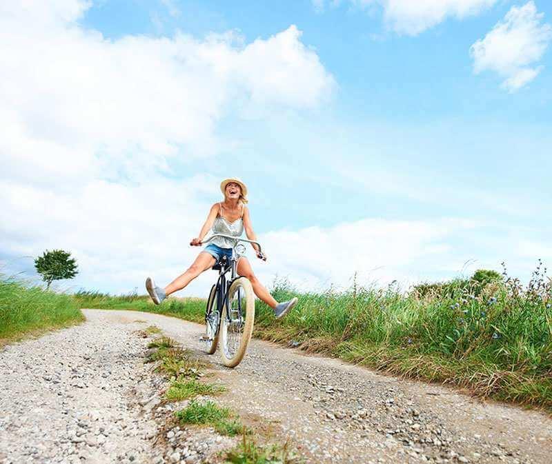 bisikletkiralama